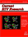 Current HIV Research