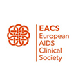 ../Content/img/Uploads/European AIDS Conference (EACS.jpg