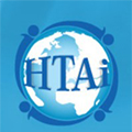 ../Content/img/Uploads/Health Technology Assessment International (HTAI). .jpg
