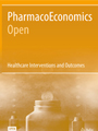 Pharmacoeconomics Open