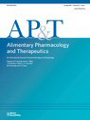 Alimentary Pharmacology & Therapeutics