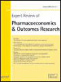 Expert Review Pharmacoeconomics Outcomes Research