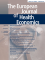 European Journal of Health Economics
